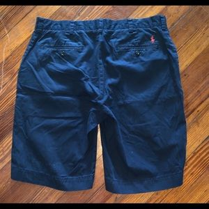 Polo by Ralph Lauren Shorts - Men's Polo Shorts -34